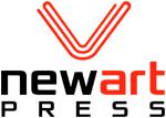 NewArtPress
