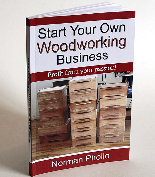 WoodworkingBusinessCourse-500